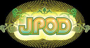 JPOD-decofull