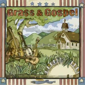 JPOD-grass&gospel