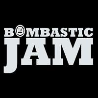 http://www.bombasticjam.net/