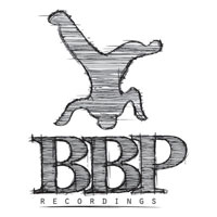 http://www.bbprecordings.com/