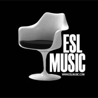 http://www.eslmusic.com/