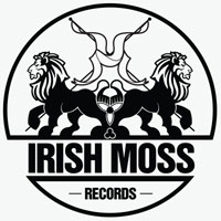 http://www.irishmossrecords.com/