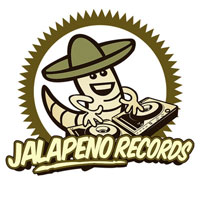 http://jalapenorecords.com/