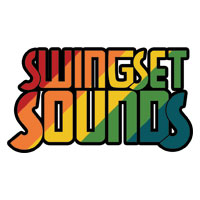 http://swingsetsounds.com/