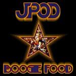 JPOD-BoogieFood