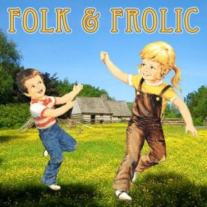 folkfrolic