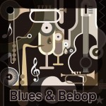 blues-and-bebop