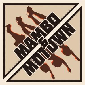 JPOD-Mambo&Motown