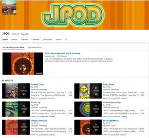 jpod-youtube