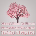 gfr-somekindawonderful