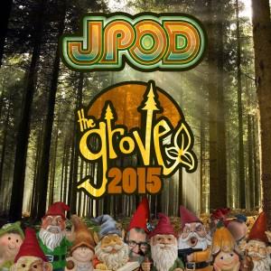JPOD-GroveShambhala2015