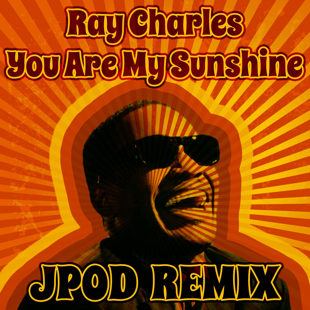 you are my sunshine mp3 free download remix