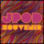 JPOD-souvenir