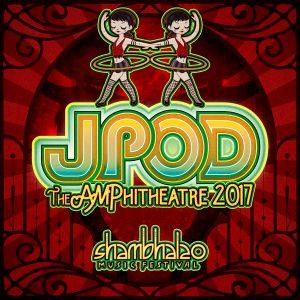 danio - jpod cover - 2017-10-24 (1)